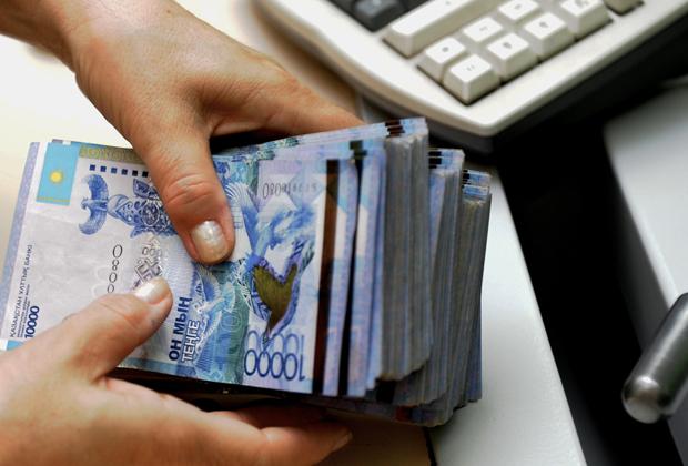 12 миллиардов тенге запросил ЦИК на проведение президентских выборов в РК