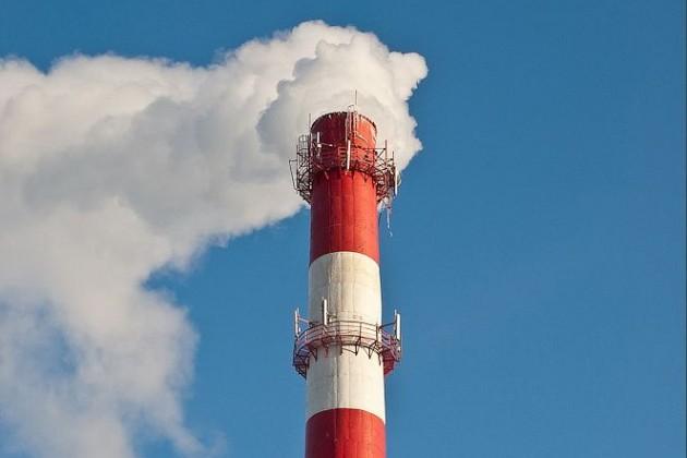 Европейские компании готовы построить ТЭЦ в Усть-Каменогорске