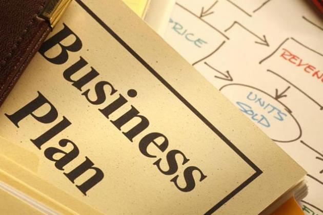 В Алматы открылся первый Центр обслуживания предпринимателей
