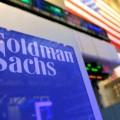 Goldman Sachs решил прекратить существование фонда БРИКС