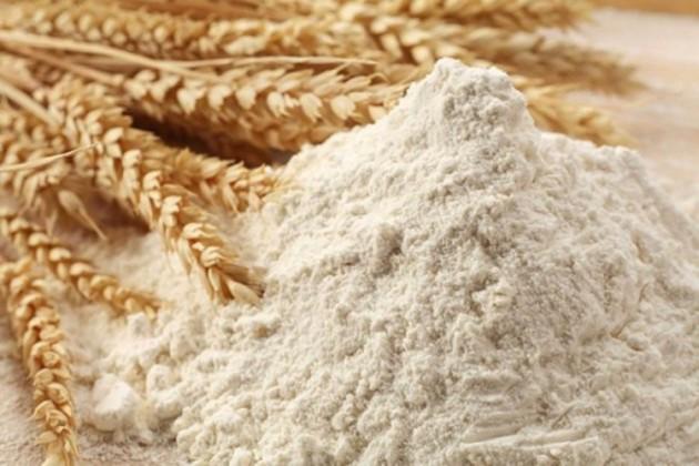 Казахстанские мукомолы сдали экспортные позиции