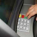 Казком объединяет банкоматы с Казпочтой