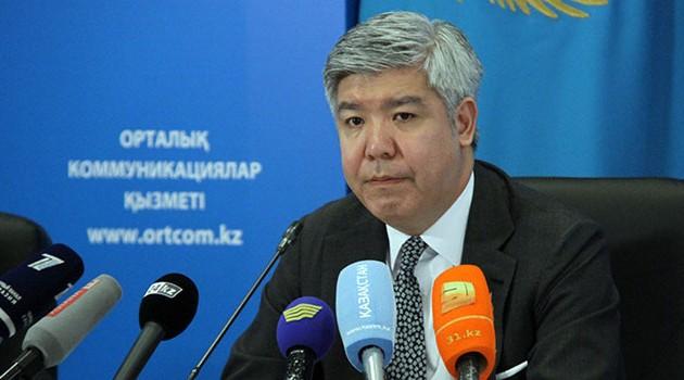 Прощание с Нурланом Каппаровым пройдет в Алматы 28 марта