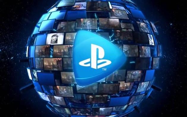 Sony иMicrosoft хотят стать игровыми Netflix