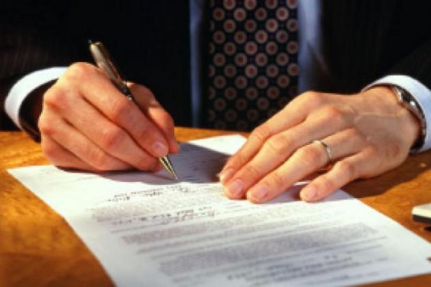 Казахстан заключил новые контракты с Афганистаном