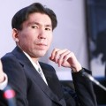 Досым Сатпаев: В Казахстане имеет место девальвация доверия