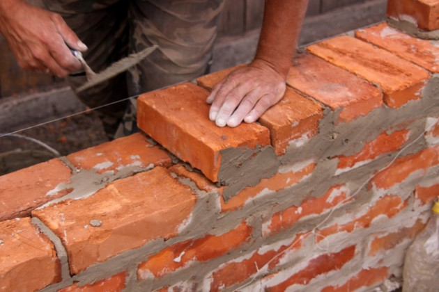В Шымкенте построено в 3 раза больше жилья