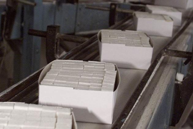 Сахарный завод стоимостью $150 млн построят в Павлодарской области