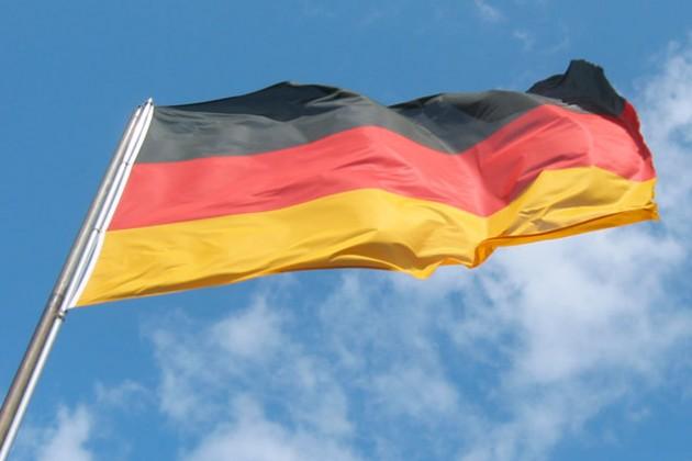 Fitch подтвердило рейтинг Германии