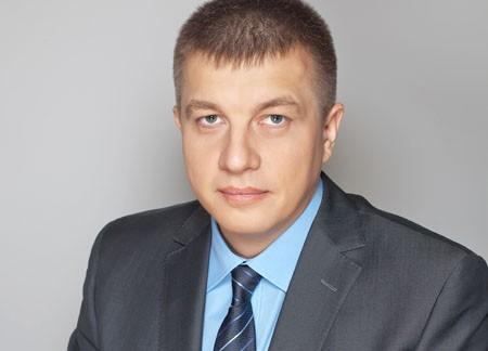 Валерий Лановенко: «Прошлый финансовый год был чрезвычайно успешным для Oracle»