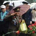 Ветеранам Актюбинской области к9мая выплатят по300тысяч тенге