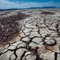 Всемирный банк предрек миграцию 143млн человек из-за климата