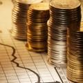 В Казахстане ожидается рост экономики
