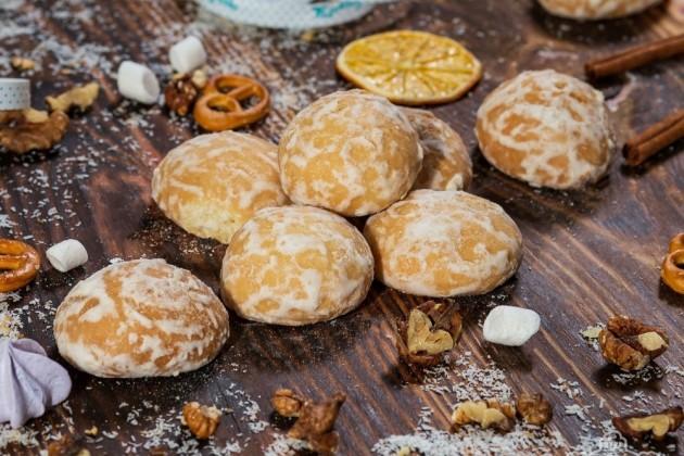 Печенье, пряники и конфеты подорожали на 7% за год