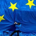 Одиннадцать стран ЕС объединились против налога на финоперации