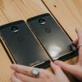 Lenovo ликвидирует бренд Motorola