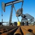 Планы по добыче нефти в РК не станут пересматривать
