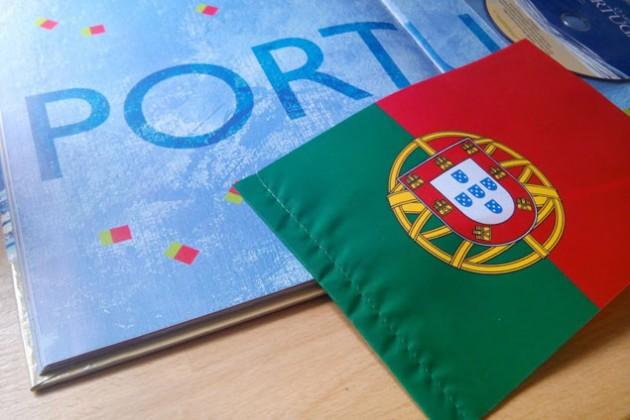 Португалия сократит расходы на 3,2 млрд. евро