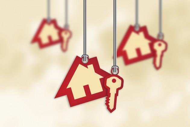 Как отразится ипотечная программа Нацбанка наценах нажилье?