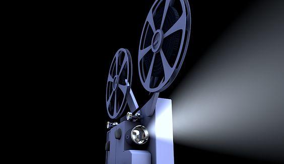 Инферно лидирует по киносборам в Казахстане