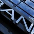 10 банков РК вошли в топ-100 крупнейших банков СНГ