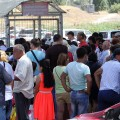 КНБРК: Нагосударственной границе проводится плановая операция