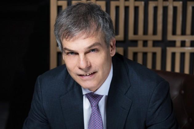 RBK будет «скучным, средним, ноприбыльным банком»