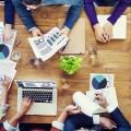 Пять трендов digital-рынка рекламы в 2019 году