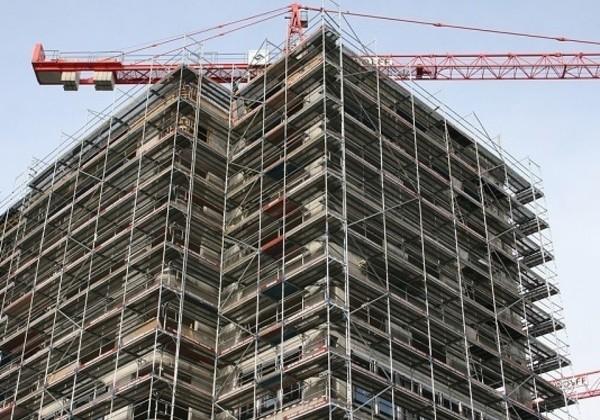 Жители ЗКО смогут участвовать вдолевом строительстве