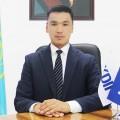 Главой фонда гарантирования депозитов стал Нурлан Абдрахманов