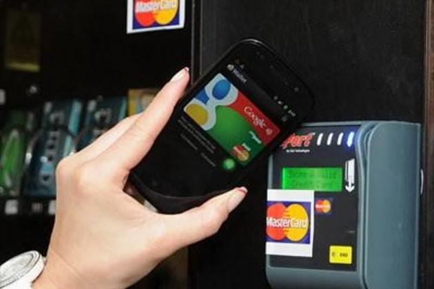 В банковской сфере возможна техническая революция