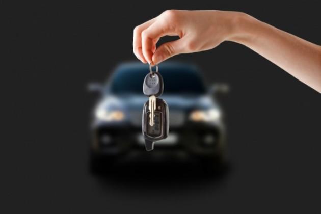 Запять месяцев вКазахстане зарегистрировано свыше 455тысяч авто