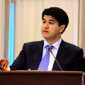 Вопрос с выходом Эйр Астаны на Народное IPO не решен
