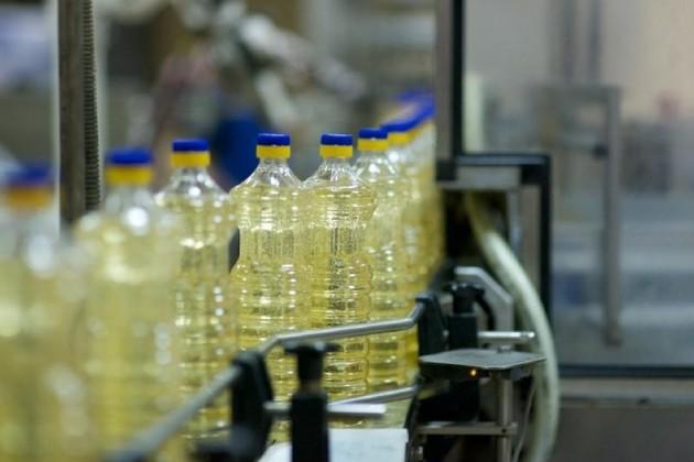 Первые заводы китайских инвесторов вРК уже вышли наэкспорт