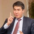На $18 млрд планирует подписать МИР РК инвестсоглашений