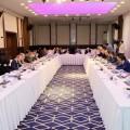 Эксперты обсудили сотрудничество Китая со странами ЦА