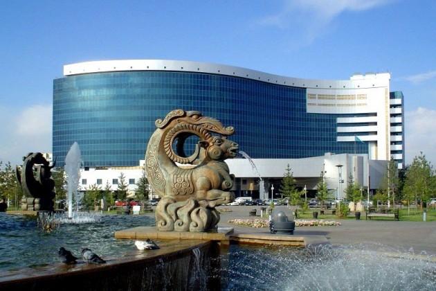 Минфин РК приватизирует объекты госсобственности