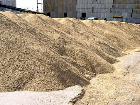 200 тыс. тонн зерна отправят в Кыргызстан