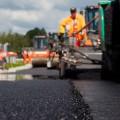 Реконструкция трассы Кызылорда - Караганда начнется в 2017 году