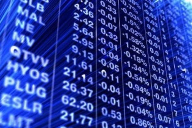 Обзор цен нанефть, металлы икурс тенге на29апреля