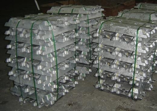 В РК будут производить ванадий