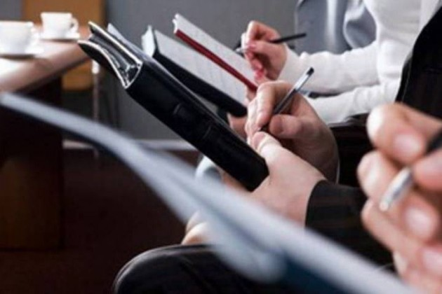 Образован экспертный совет поразвитию госслужбы