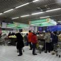 Казахстан может обеспечить себя продуктами