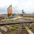 Арендное жильё в Астане подорожало на 13,3%