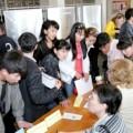 Казахстанские работодатели стали менее скрытными