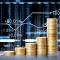 Обзор цен на нефть, металлы и курс тенге на 1 сентября