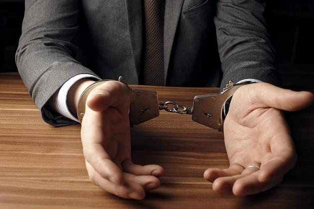 Гани Садибеков арестован надва месяца
