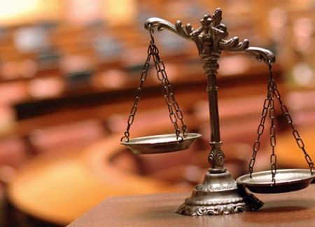 Перестановки в Высшем Судебном Совете