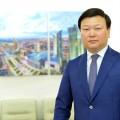 Как Казахстан создает больницы будущего