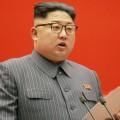 Ким Чен Ын установил США дедлайн по переговорам